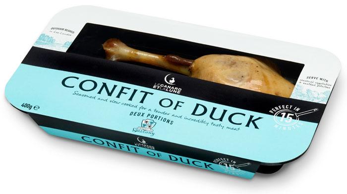 1 19 12 duck2