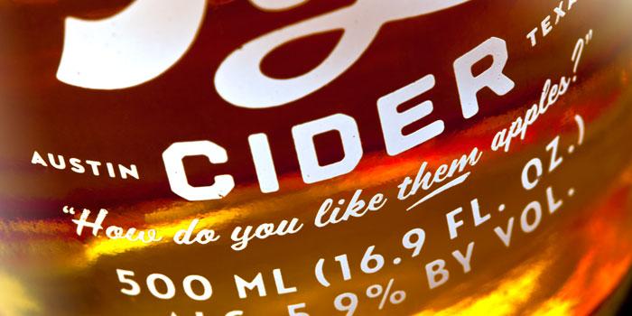 03 19 12 Cider5