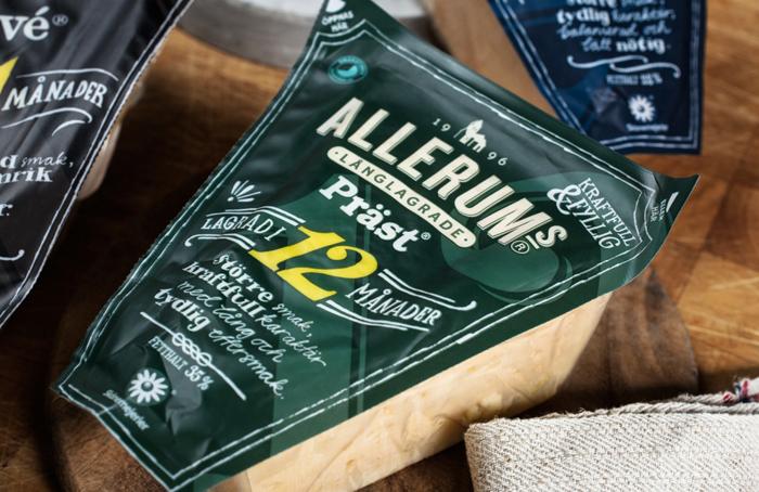 Allerum-Cheese-Royale-04.jpg
