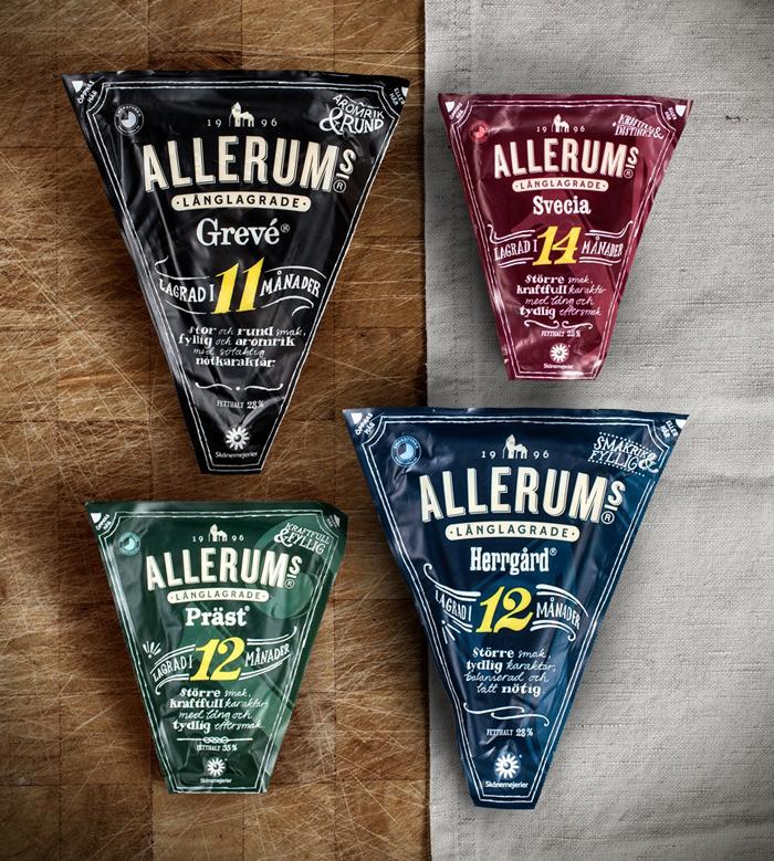 Allerum-Cheese-Royale-02.jpg