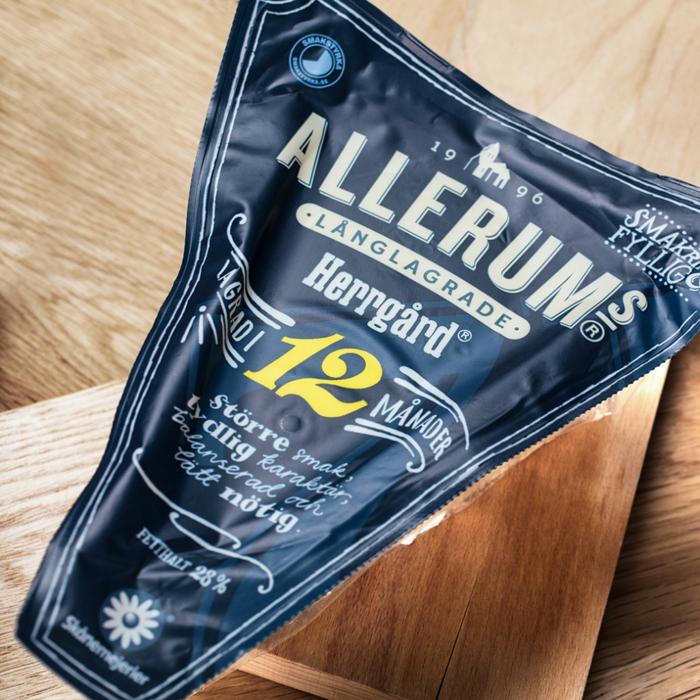 Allerum-Cheese-Royale-03.jpg