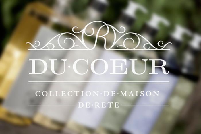 07 18 13 DuCoeur 5