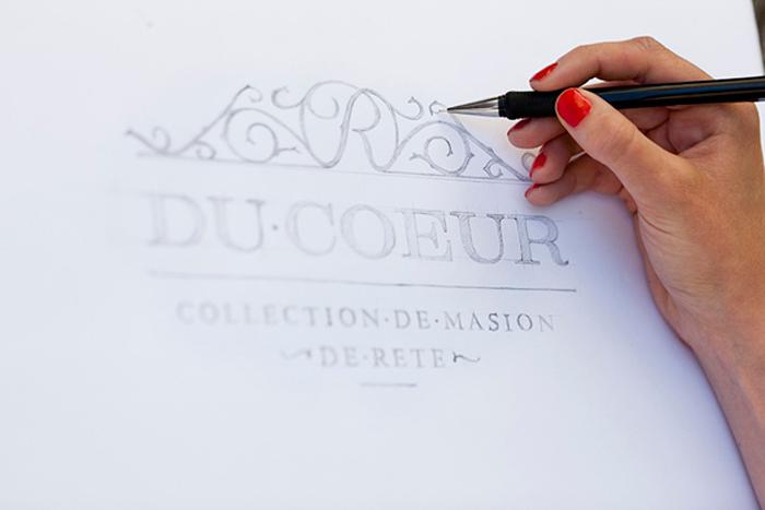 07 18 13 DuCoeur 4