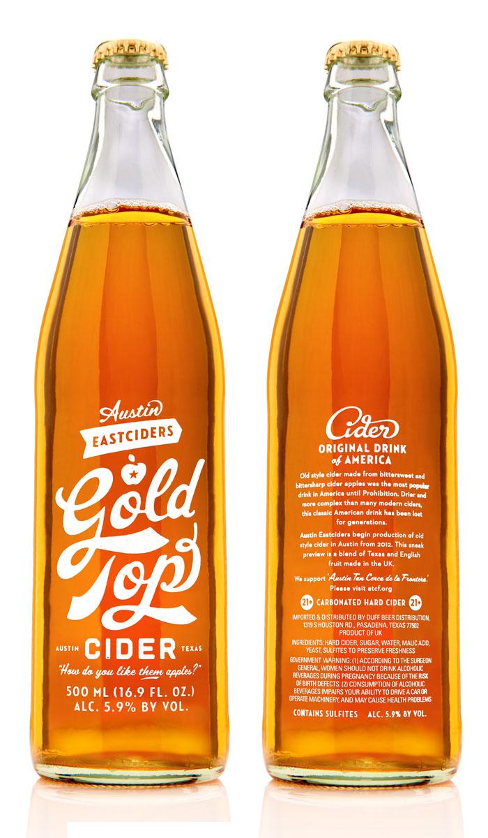 03 19 12 Cider1