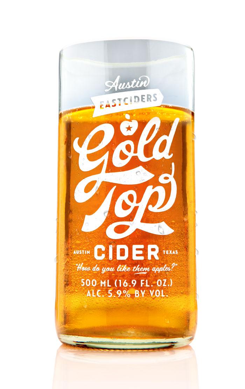 03 19 12 Cider8