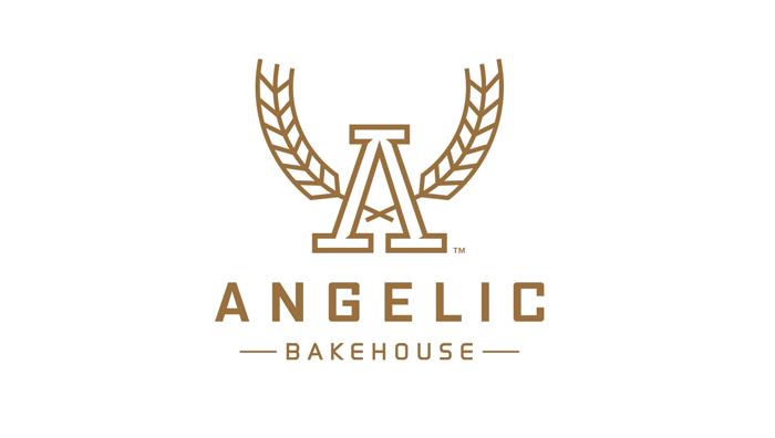 10 06 13 BeforeandAfter AngelicBakehouse 4