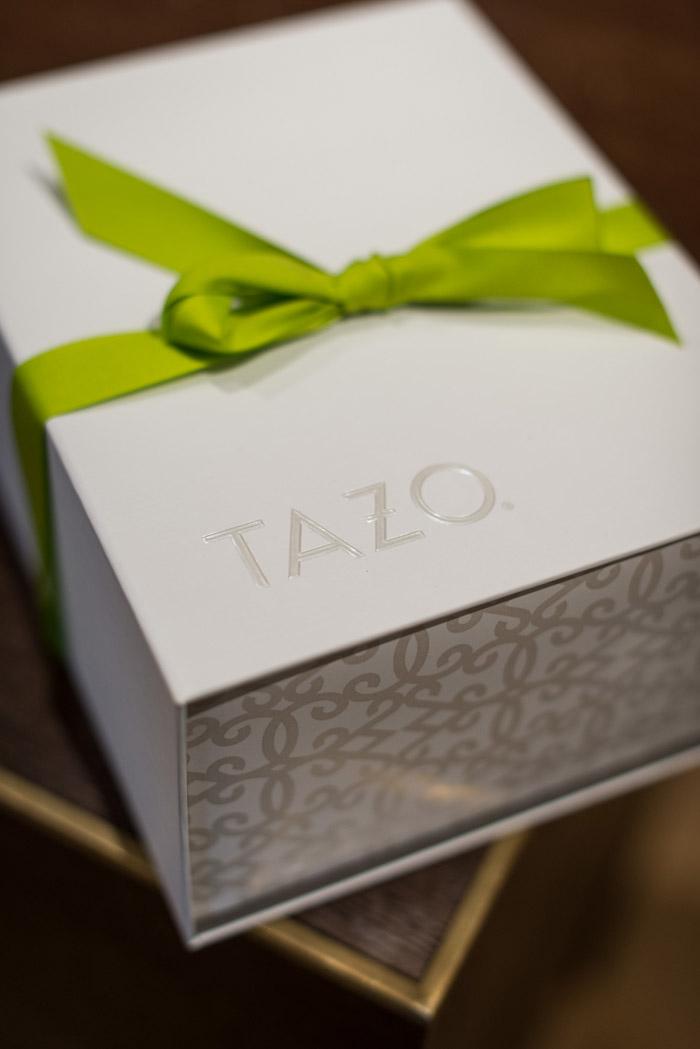 02 19 13 Tazo2 18