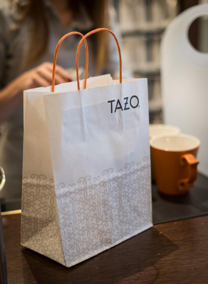 02 19 13 Tazo2 15