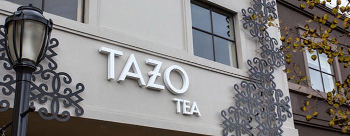 02 19 13 Tazo 1