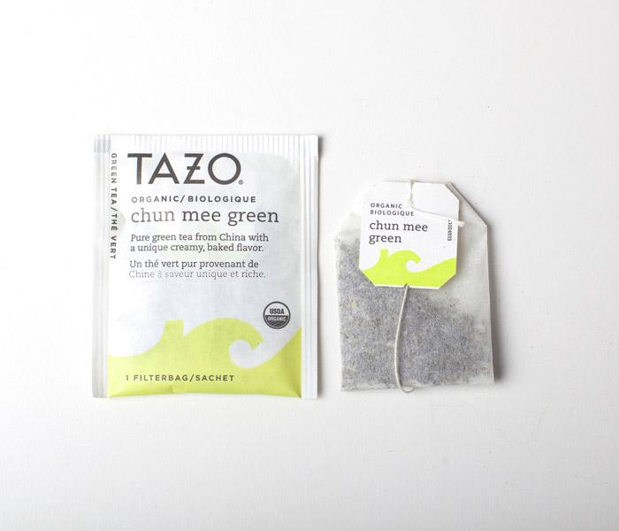 02 19 13 Tazo 3