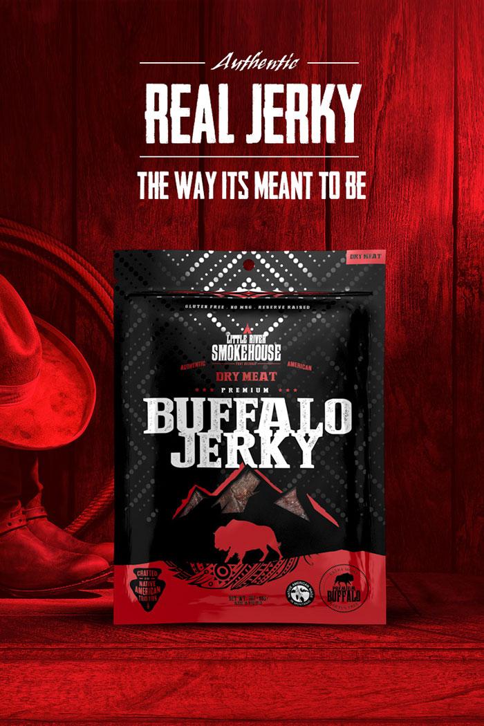 11 17 2013 Beef BuffaloJerky 3