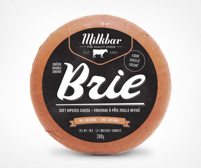 02 22 13 milkbarcheese 4