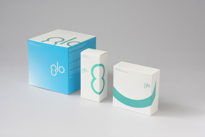 GLO PACK 2