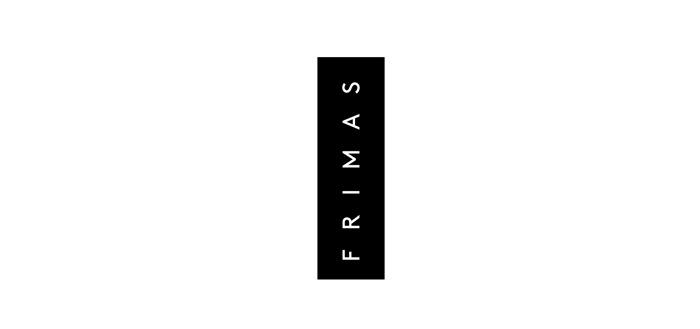 01_09_14_frimas_2.jpg