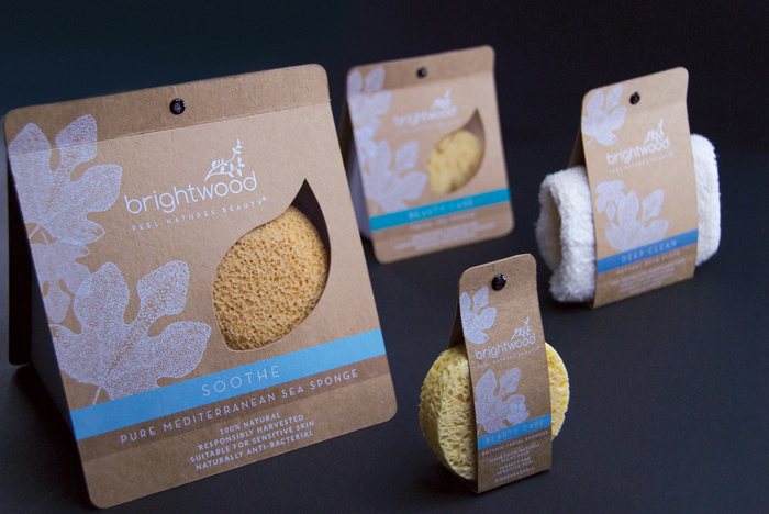 15 awesome packaging design ideas brightwood by ennis perry creative