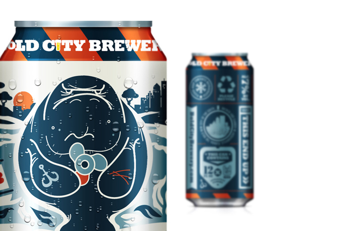 11 18 13 BoldCityBreweryCans 2