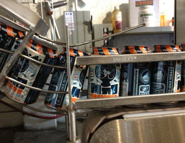 11 18 13 BoldCityBreweryCans 8