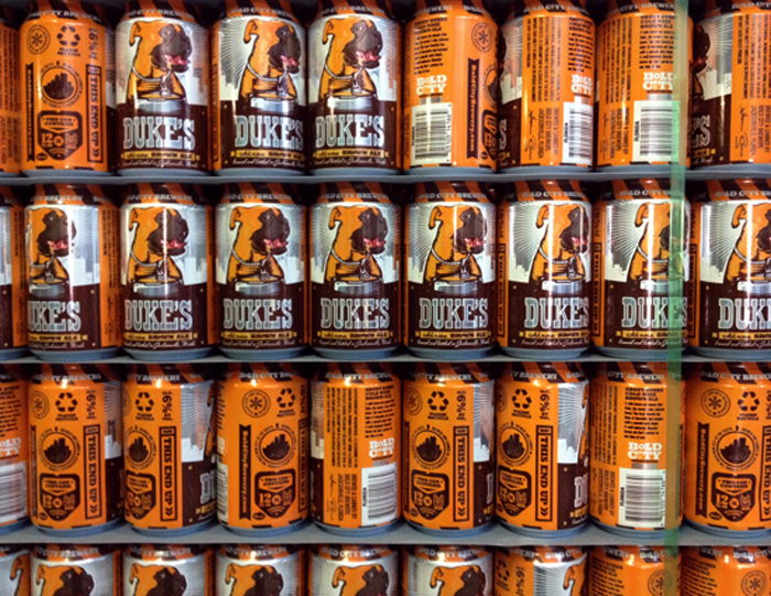 11 18 13 BoldCityBreweryCans 9