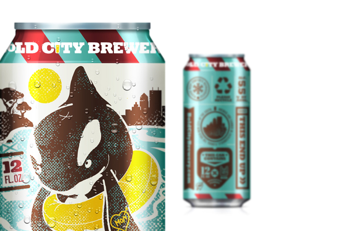 11 18 13 BoldCityBreweryCans 4