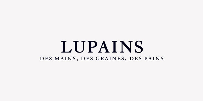10 21 2013 lupains 2