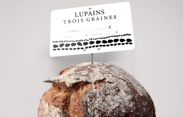 10 21 2013 lupains 5