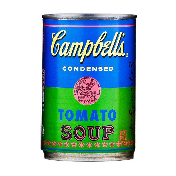 08 30 12 campbells1