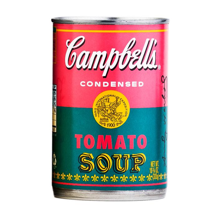 08 30 12 campbells2
