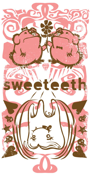01_25_11_sweet6.jpg