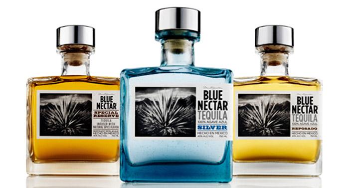 Blue-Nectar-Tequila.jpg