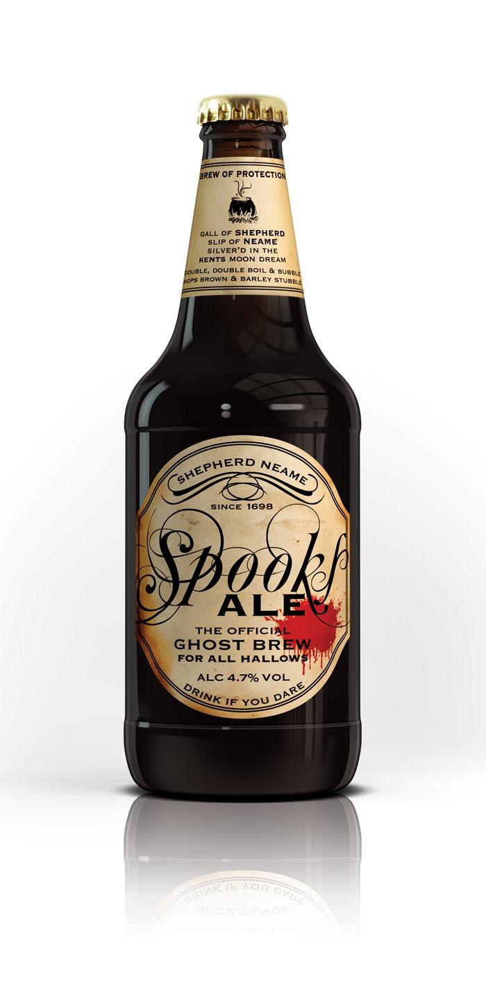 10 21 11 spooks2