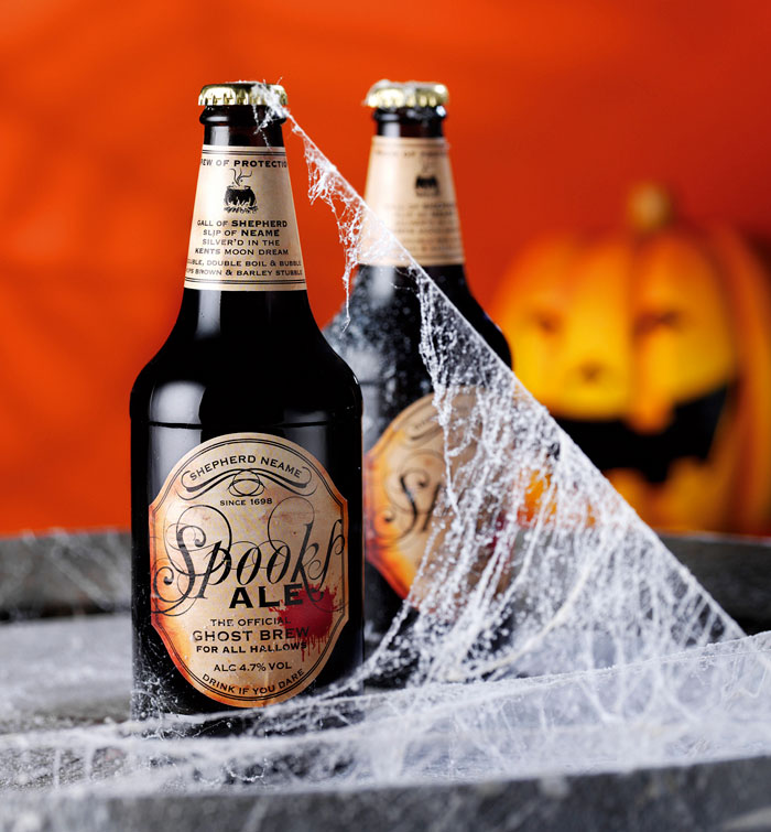 10 21 11 spooks3