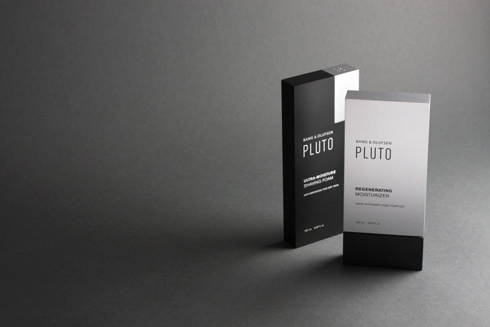 61511Liong Pluto 01