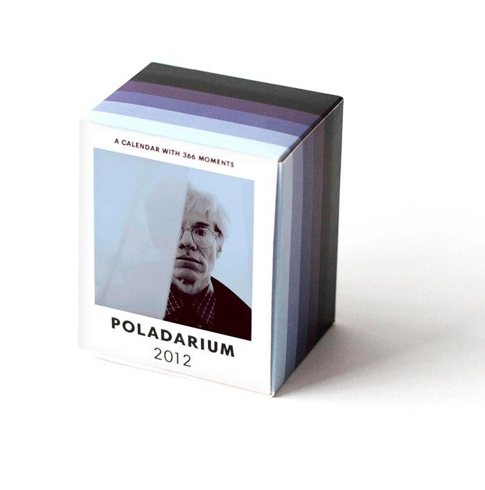 10 10 11 poladarium4