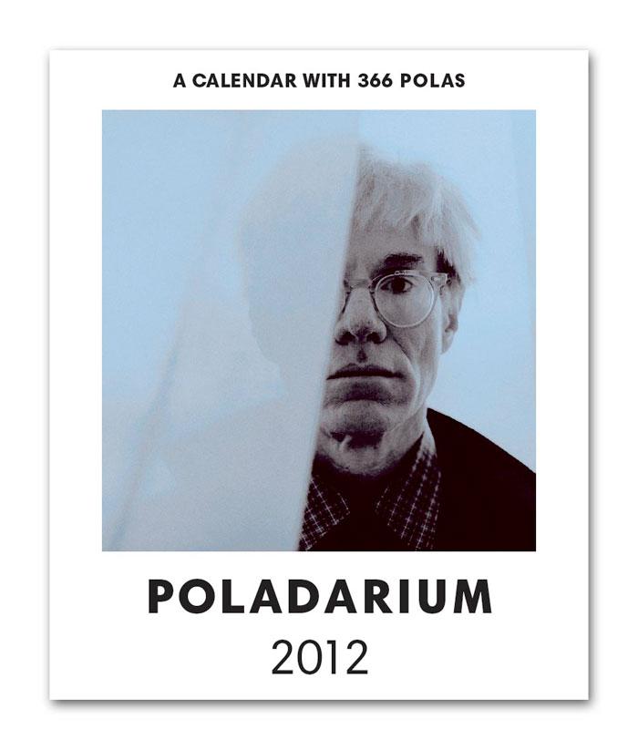 10 10 11 poladarium7