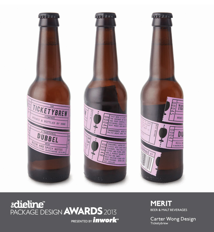 DLWARDS merit beer1 2