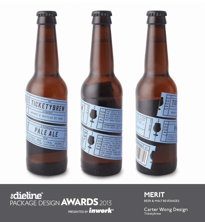 DLWARDS merit beer1 3