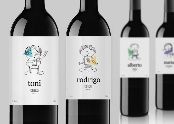 Etiquetas vino5 1
