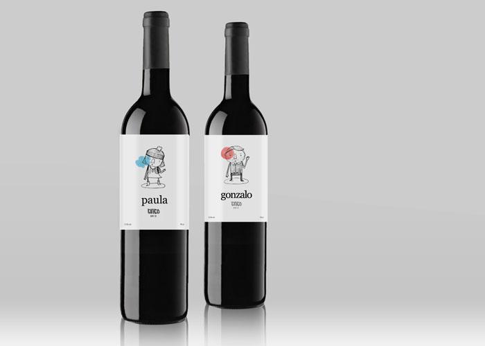 Etiquetas vino4
