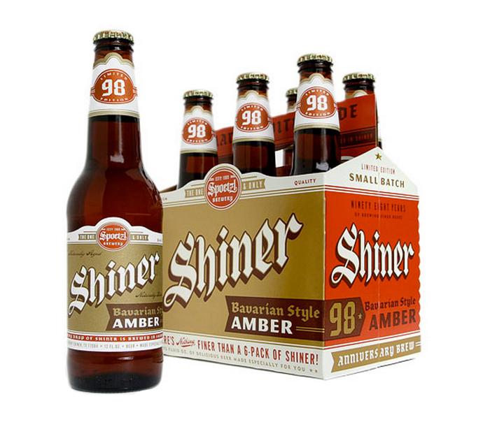 08 01 13 Shiner98 2