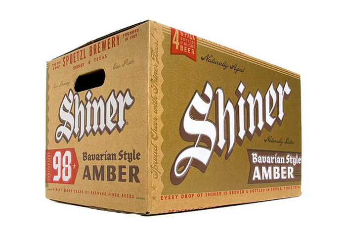 08 01 13 Shiner98 3