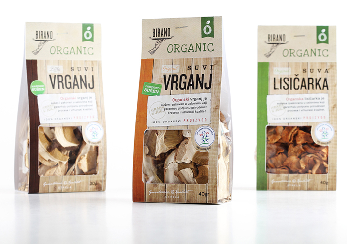 Birano-Organic-08.jpg