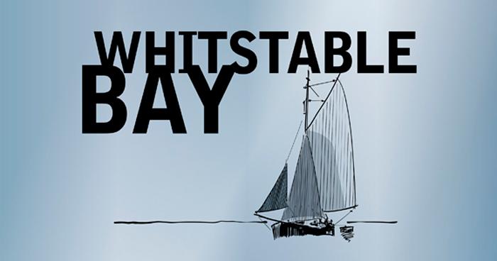 09 14 13 BeforeandAfter WhitstableBay 3