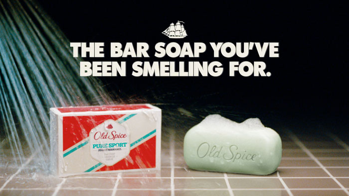 04 10 13 oldspicesoap 2