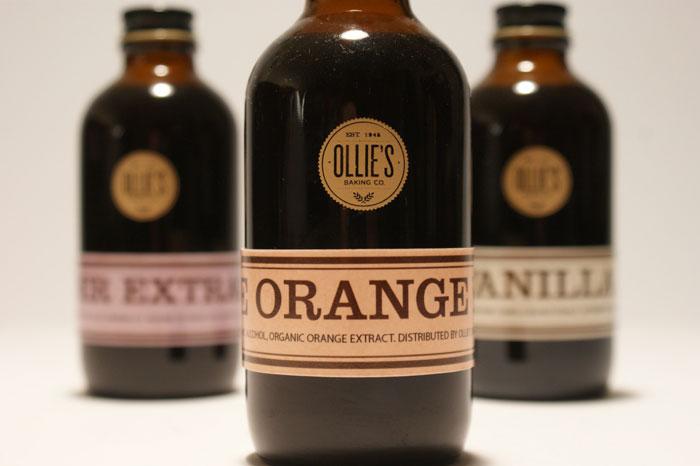 Ollies8