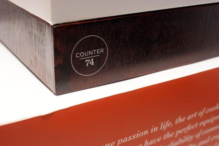 Counter74 2