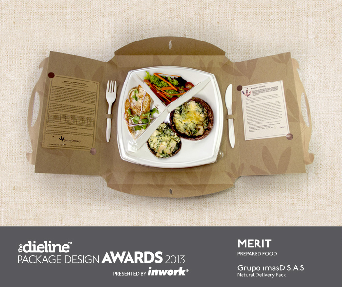 DLAWARDS merits preparedfood2 2