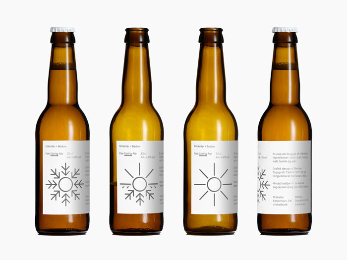 Mikkeller bedow packaging 04