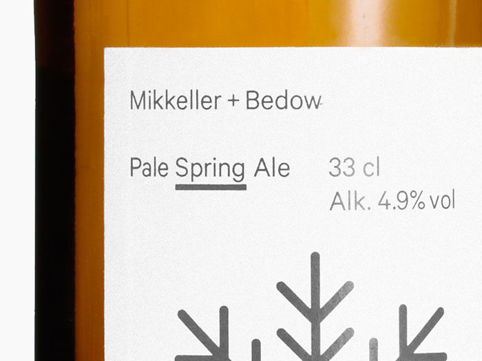 Mikkeller bedow packaging 02