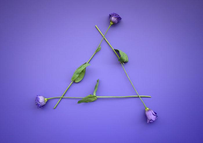 04 18 13 aromatherapy 8