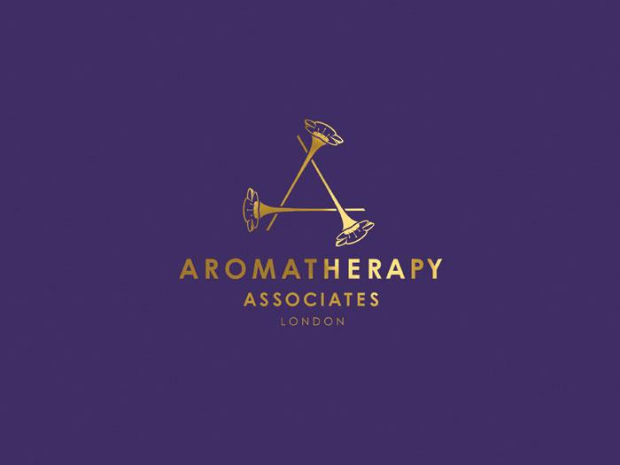 04 18 13 aromatherapy 3
